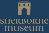 A Golden Year for Sherborne Museum
