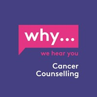 We Hear You counselling service