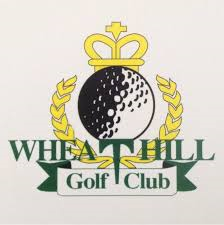 Wheathill Golf Club: a perfect clubhouse venue and great course